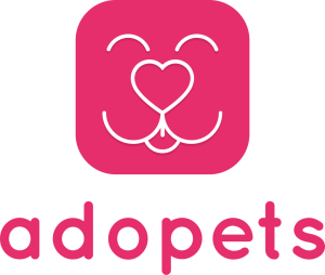 adopt pets from your mobile device
